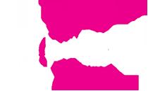 MindEscape Logo